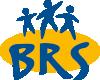 Bischöfliche Realschule Warendorf Sticky Logo Retina