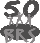 brs_logo_footer_2x